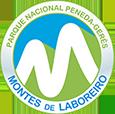 Montes de Laboreiro - Parque Nacional Peneda-Gerês